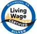 Living Wage Certification